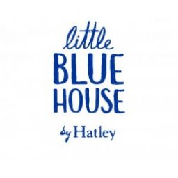 Hatley/Little Blue House