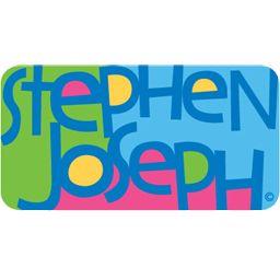 Stephen Joseph, Inc.